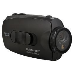 Видеорегистратор Highscreen BlackBox Drive