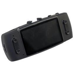 Видеорегистратор GlobusGPS GL-AV5 maxi GPS, GPS