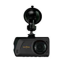 Видеорегистратор Street Storm CVR-N2110
