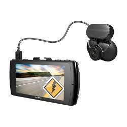 Видеорегистратор Street Storm CVR-A7620, 2 камеры