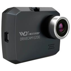 Видеорегистратор DRIVECAM E200 GPS, GPS