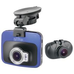 Видеорегистратор Видеосвидетель 5410 FHD 2CH, 2 камеры