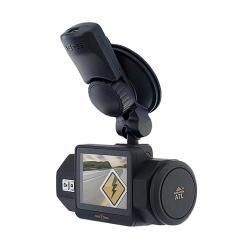 Видеорегистратор Street Storm CVR-A7530-G, GPS