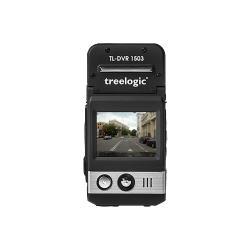 Видеорегистратор Treelogic TL-DVR1503