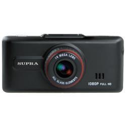 Видеорегистратор SUPRA SCR-856