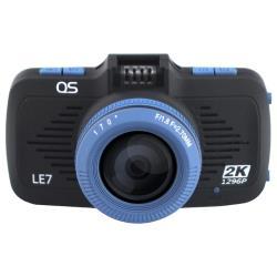 Видеорегистратор QStar LE7