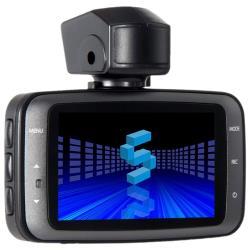 Видеорегистратор Subini DVR-A26
