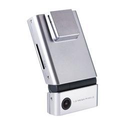 Видеорегистратор SUPRA SCR-905