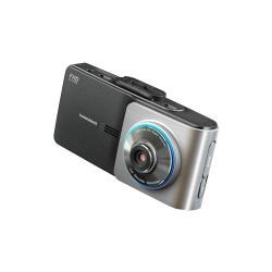 Видеорегистратор Thinkware Dash Cam X500, GPS, ГЛОНАСС