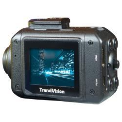 Видеорегистратор TrendVision TV-107 BASE