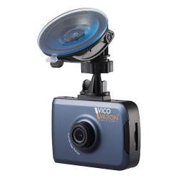 Видеорегистратор VicoVation Vico-TF1