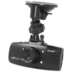 Видеорегистратор Rivotek VD-2700, GPS