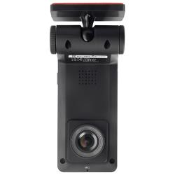 Видеорегистратор CARMAN i HD series, GPS