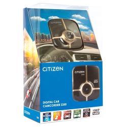 Видеорегистратор Citizen Z350