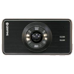 Видеорегистратор Gerffins GCR-5000