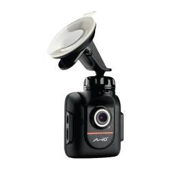 Видеорегистратор Mio MiVue 388 P, GPS