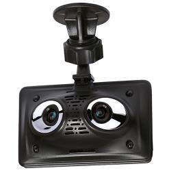 Видеорегистратор Prestige DVR-512, 2 камеры