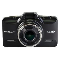 Видеорегистратор SilverStone F1 A30-FHD