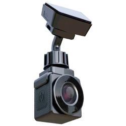 Видеорегистратор INCAR VR-X1 W, GPS