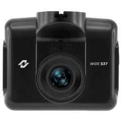 Видеорегистратор Neoline Wide S37