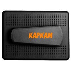 Видеорегистратор CARCAM K1 Авто