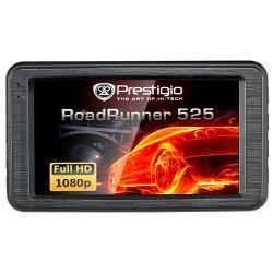 Видеорегистратор Prestigio RoadRunner 525