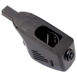 Видеорегистратор RedPower DVR-FOD4-N