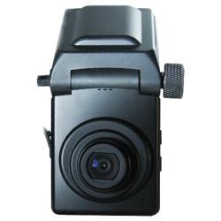 Видеорегистратор ACV Q5, GPS