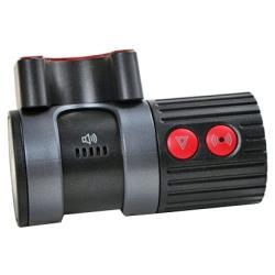 Видеорегистратор ParkCity DVR HD 305, GPS