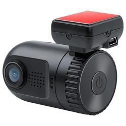 Видеорегистратор Rolsen RVR-300, GPS