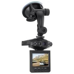 Видеорегистратор Genius GR-DVR HD560