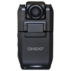 Видеорегистратор ONEXT VR-500