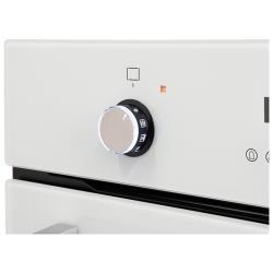 Электрический духовой шкаф Weissgauff EOA 39 PDW