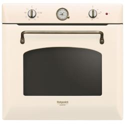 Духовой шкаф Hotpoint-Ariston FIT 804 H OW