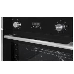 Электрический духовой шкаф EXITEQ EXO-203