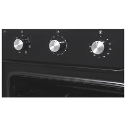 Электрический духовой шкаф EXITEQ EXO-202