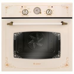 Электрический духовой шкаф GEFEST ДА 602-02 К74