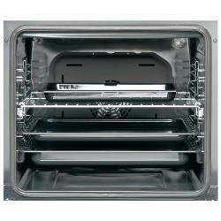 Электрический духовой шкаф Vestfrost VFVT78OMG