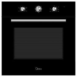 Электрический духовой шкаф Midea MO23000GB
