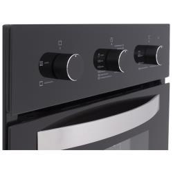 Электрический духовой шкаф EXITEQ EXO-102