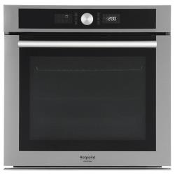 Духовой шкаф Hotpoint-Ariston FI4 851 SH IX