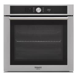 Духовой шкаф Hotpoint-Ariston FI4 852 SC IX