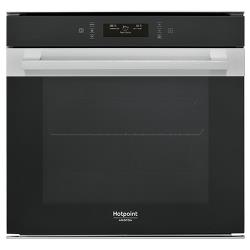 Духовой шкаф Hotpoint-Ariston FI9 891 SH IX