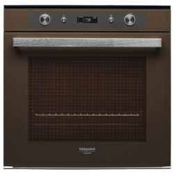 Духовой шкаф Hotpoint-Ariston FI7 861 SH CF