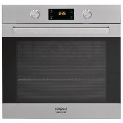 Духовой шкаф Hotpoint-Ariston FA5 844 JH IX