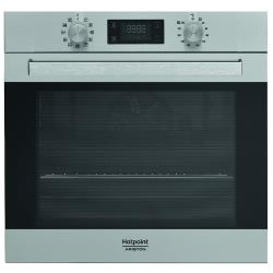 Духовой шкаф Hotpoint-Ariston FA5 844 H IX