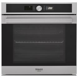 Духовой шкаф Hotpoint-Ariston FI5 851 H IX