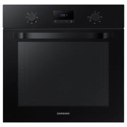 Электрический духовой шкаф Samsung NV70K1340BB