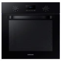 Электрический духовой шкаф Samsung NV70K1310BB