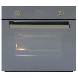 Электрический духовой шкаф DARINA 1V5 BDE111 708 M